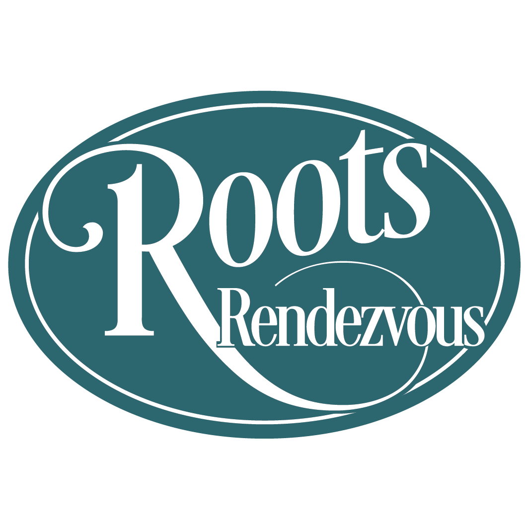 Roots Rendezvous
